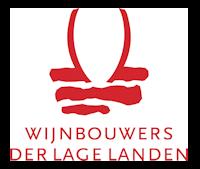 Wijnbouwers Der Lage Landen